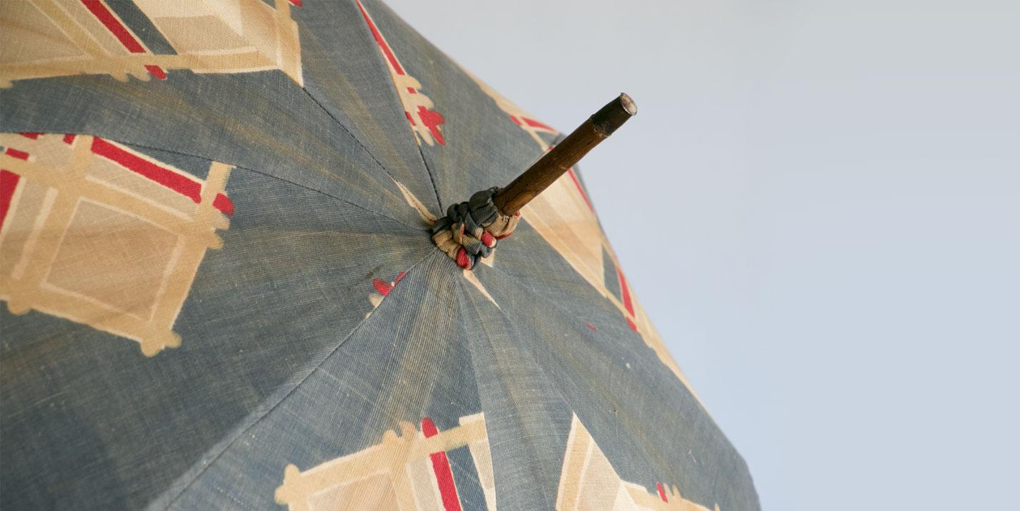 BKGD-Umbrella-1